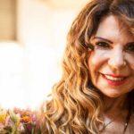 """Elba Ramalho sugere que Covid-19 foi invenção de """"comunistas"""" para """"destruir"""" cristãos"""