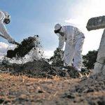 Por erro de hospital, família enterra corpo errado e descobre que parente estava viva