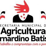 Secretaria de agricultura emite convocação para agricultores de Bernardino Batista.