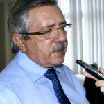 Fernando Catão tomará posse na presidência do TCE-PB na quinta-feira, 14