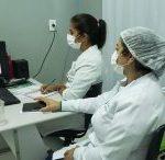 Secretaria de Saúde de Poço Dantas é pioneira na região e inicia preparativos para Plano de Vacinação contra COVID-19