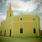 Após decreto, Igreja Católica suspende missas no Rio Grande do Norte.