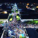 Governo do RN publica decreto que proíbe eventos de carnaval e suspende pontos facultativos