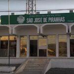 Decreto volta a proibir eventos, esportes de contatos e banhos de açudes com aglomerações em São José de Piranhas