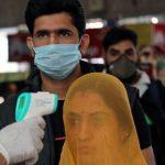 Maior produtor mundial de vacinas pede paciência a países