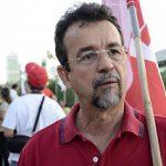 Urgente: Mineiro não vai votar e nem assumir o mandato