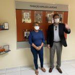 Prefeitura de Uiraúna reativa convênio abandonado pela antiga gestão com Hospital Laureano