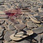 Paraíba: Homem mata o vizinho a golpes de faca durante discussão neste sábado