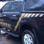 PF faz operação contra fraudes no pagamento do auxílio emergencial na PB e mais dois estados
