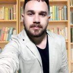 Após cursar Graduações, Especializações e Mestrado, jovem de Bernardino Batista é selecionado para Doutorado na UFCG.