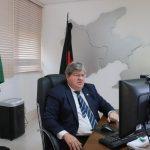 Em mensagem ao Poder Legislativo, João Azevêdo anuncia investimentos de R$ 5,9 bilhões na Paraíba