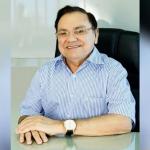 Empresário potiguar dono da Maré Mansa morre de Covid-19