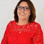 Prefeita de Olho D'água do Borges deu declaração sobre o vídeo na praia