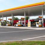 Pau dos Ferros tem gasolina mais cara do estado