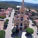 Prefeitura edita novo decreto adotando novas medidas preventivas ao novo corona vírus no município