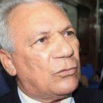 Zé Aldemir suspende ponto facultativo e feriado no período de carnaval