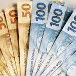 Cinquenta empresas do agronegócio devem R$ 200 bilhões à União