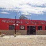 Prefeitura de Poço Dantas inicia pagamento da folha do mês de Fevereiro!