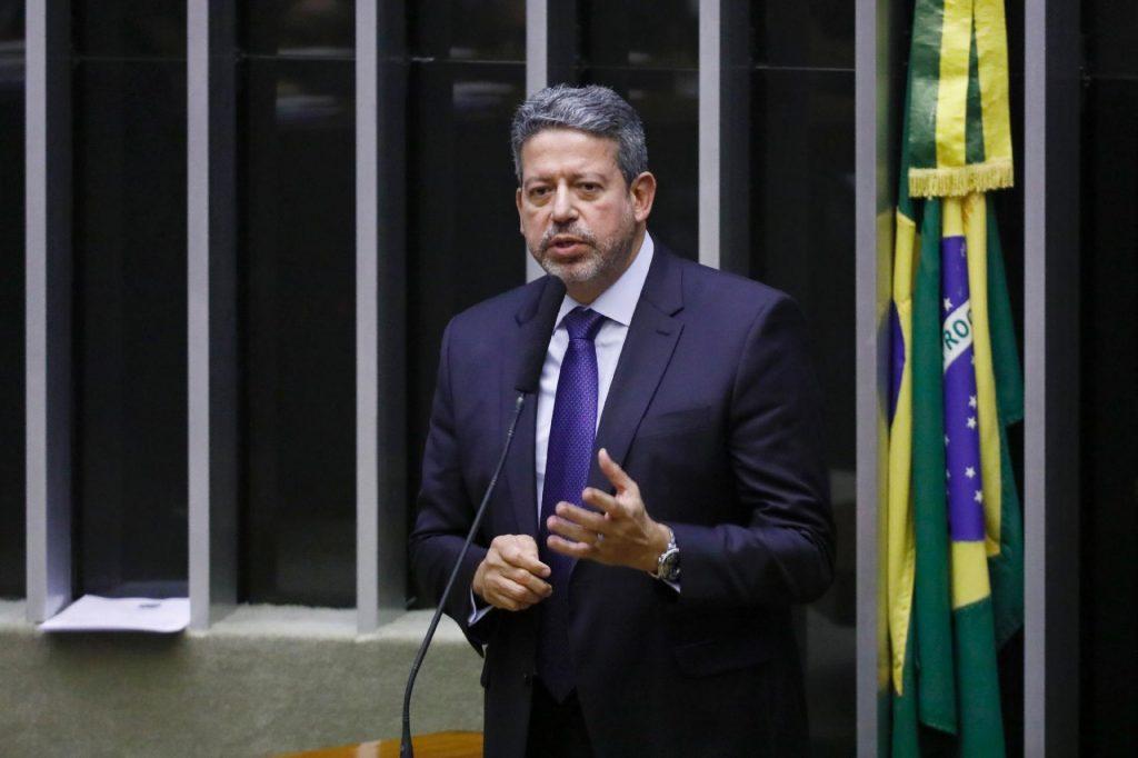Imagem: Luís Macedo/Câmara dos Deputados