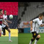 Flamengo enfrenta São Paulo em jogo decisivo na Série A; Inter recebe o Corinthians