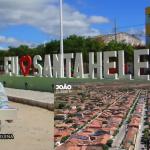 Prefeito João Cleber suspende ponto facultativo e fala sobre festas de carnaval em Santa Helena