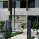 TCE reprova contas do jornalista Luís Tôrres e manda o ex-secretário devolver R$ 2.2 milhões aos cofres públicos do estado