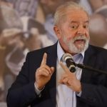 """Lula: """"Fui vítima da maior mentira jurídica em 500 anos de História"""""""