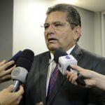 Adriano destaca pacote de medidas do Governo para desonerar gastos do povo paraibano e comerciantes