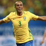 São Paulo e Miranda entram em acordo e zagueiro está de volta ao Tricolor