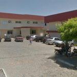 Hospital Regional de Cajazeiras nega falta de oxigênio e recebe 40 torpedos nesta quinta-feira
