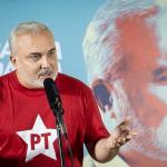 Senador confirma pré-candidatura a reeleição pelo PT