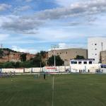Atlético de Cajazeiras tropeça em amistoso e perde para o Paraíba em Itaporanga