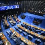 Senado adia votação de segundo turno da PEC Emergencial para esta quinta
