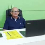 EM ALERTA : Câmara municipal de Aparecida entra na mira do TCE-PB; VEJA
