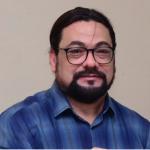Morre, vítima da COVID 19, advogado Francisco Romano Neto