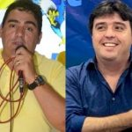 AIJE de Marizópolis: promotor conclui que houve compra de votos e abuso de poder na Prefeitura para eleger Luquinha do Brasil