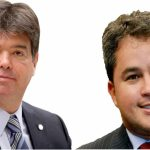 Ruy e Efraim defendem valor de R$ 600 para nova rodada do Auxílio Emergencial
