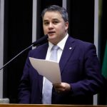"""Efraim reafirma candidatura ao Senado em 2022: """"É minha vez"""""""