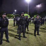 Forças de Segurança vão fiscalizar toque de recolher em Pau dos Ferros