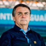 Após recorde de morte por Covid-19, Bolsonaro dispara: 'chega de frescura e mimimi'