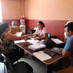 Prefeitura Municipal de Poço Dantas publica novo decreto e intensifica medidas de combate ao coronavírus, no município.
