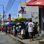 Auxílio emergencial: saiba quem vai receber R$ 150, R$ 250 e R$ 375, segundo proposta do governo