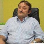 Marizópolis: Ex-prefeito José Vieira tem fazenda penhorada em ação judicial na Quinta Vara da Comarca de Sousa. Confira!