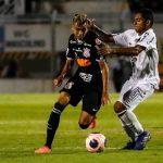Corinthians x Ponte Preta: Corinthians busca a primeira vitória na competição contra a Ponte Preta, neste domingo, às  11h