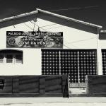 Câmara Municipal de José da Penha emite nota de pesar pelo falecimento do advogado Romano Neto