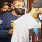 Gabigol, do Flamengo, é flagrado pela polícia de SP em evento com mais de 200 pessoas em cassino clandestino