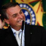 PESQUISA: 49% dos brasileiros desaprovam o governo Bolsonaro
