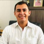 Juiz decide por improcedência e Segundo Santiago perde duelo na justiça contra blogueiro Uiraunense