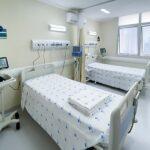 CRM-PB constata colapso nos hospitais do Sertão da Paraíba com leitos de UTI com casos de Covid -19