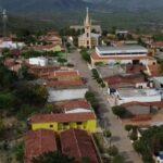 Projeto de Lei do Poder Executivo de Bernardino Batista é aprovado pela Câmara Municipal